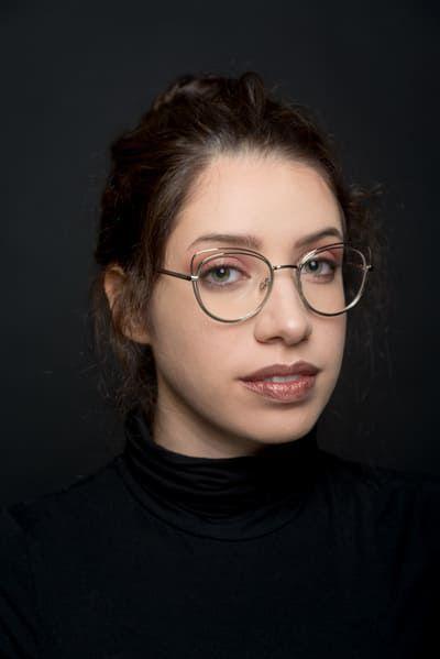 maquillaje diario natural