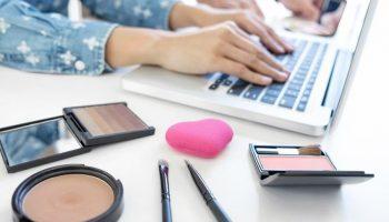 Los Mejores Blogs de Maquillaje en Español