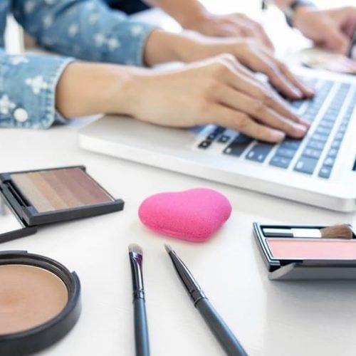 Los mejores blogs de maquillaje y belleza