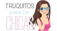 blog de belleza profesional