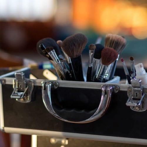 Guia de Compra de Maletines de Maquillaje