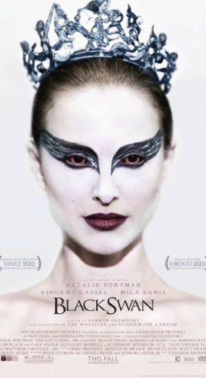 Maquilladora de cine