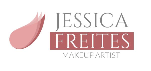 Maquilladora profesional