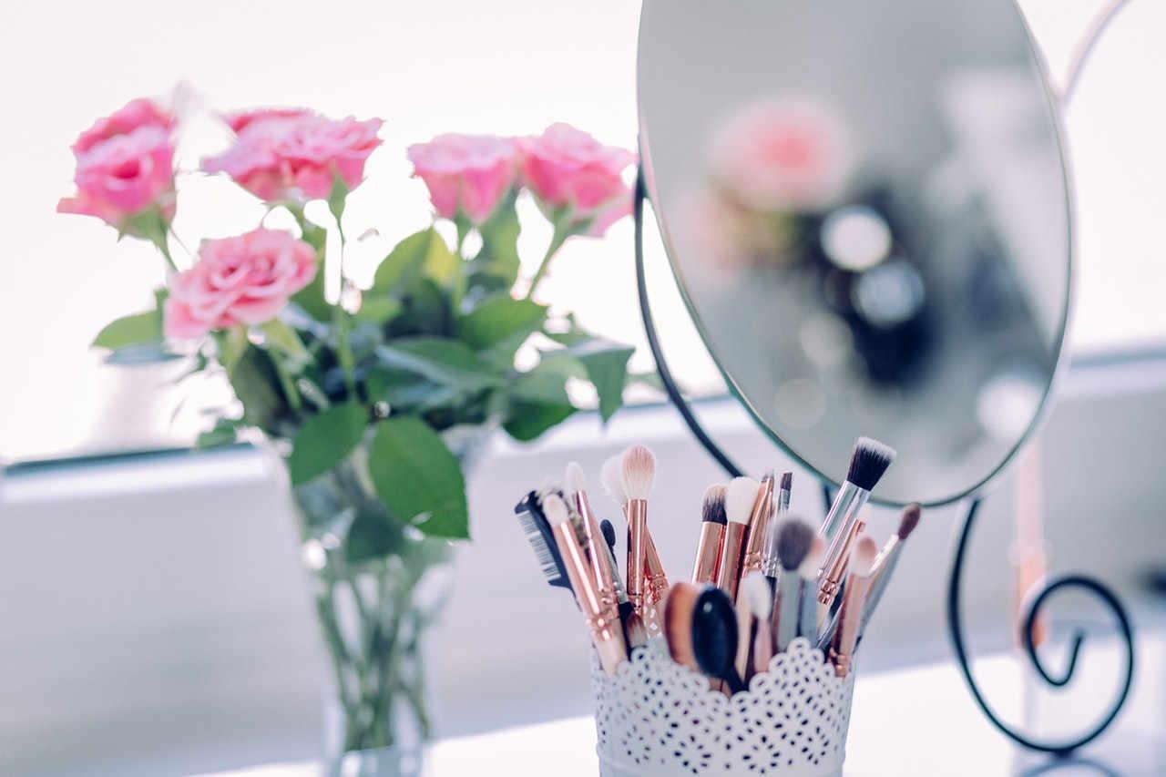 donde aprender a maquillarse