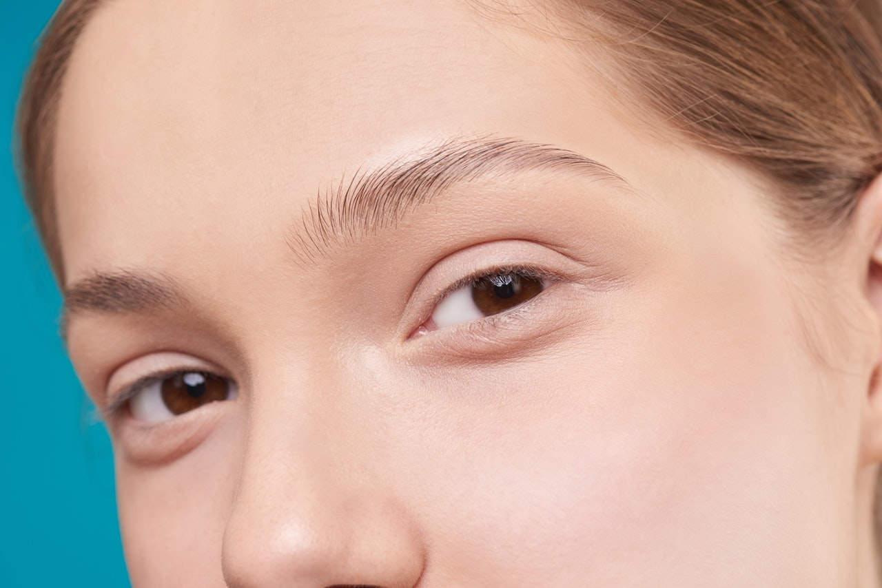 cuidados de la piel maquillaje