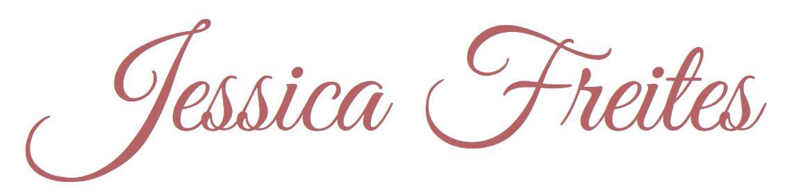 logo de jessica freites